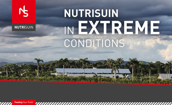 NutriSuin_in_extreme_conditions_website-583x355